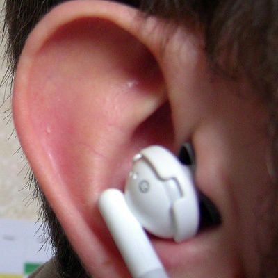 Casques intra-auriculaires : utilisations, fonctions