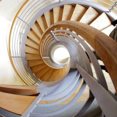 Guide d'achat pour escalier d'intérieur