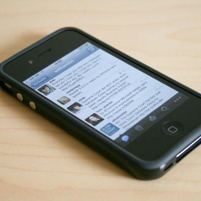 Où acheter un téléphone à petit prix ?