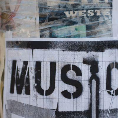 Télécharger de la musique gratuite sur son mobile : où et comment ?