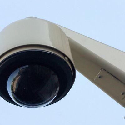 Comment s'équiper en vidéo surveillance sans fil ?