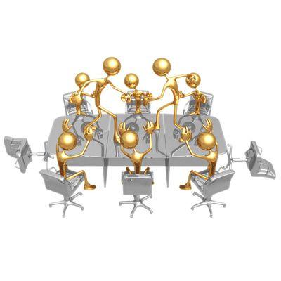 Comment choisir un fournisseur de mobilier de bureau ?
