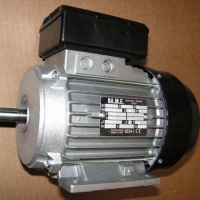 Comment tester un condensateur de démarrage ? (conseils pratiques)
