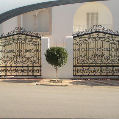 Comment réparer une porte sectionnelle ? (guide pratique)