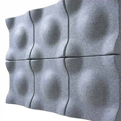 Isolation acoustique d'une cloison : les matériaux à utiliser et pourquoi ?