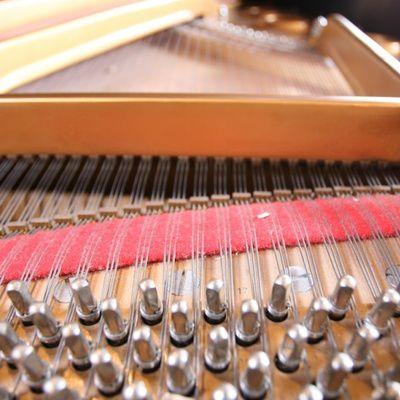 Analyse et critique du film Tirez sur le pianiste
