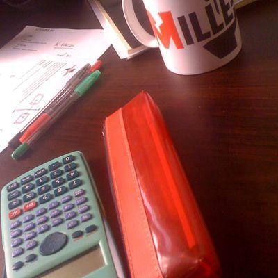Devenir comptable par la formation continue (études, programmes, débouchés)