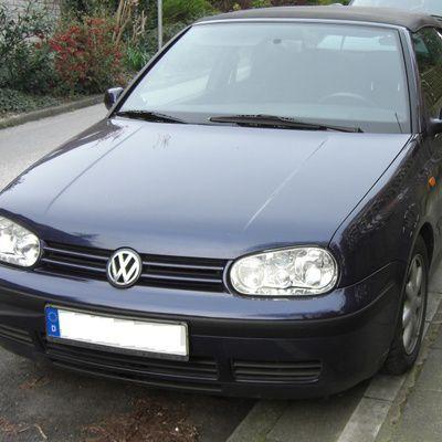 Où trouver de petites annonces de pièces VW sur Internet ?