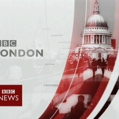 Les programmes de la chaîne BBC Londres