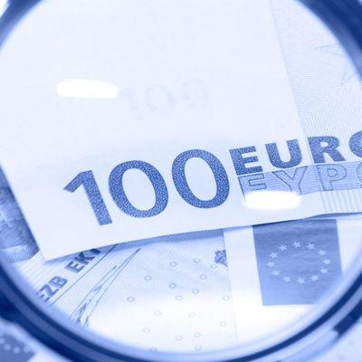 Comment rédiger un rapport financier ?