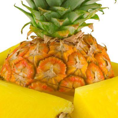 Comment éplucher un ananas ? (astuces, techniques)