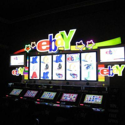 Comment acheter des produits sur le site ebay.fr ? (guide pratique)