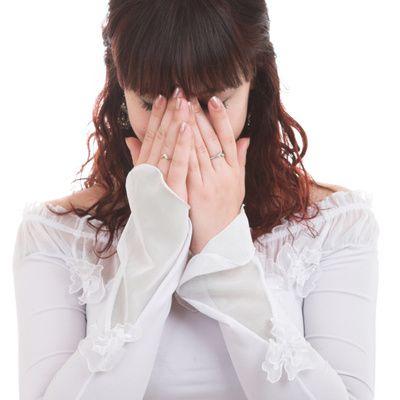 Quels sont les signes de harcèlement moral ?