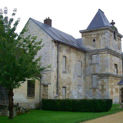 Séjour à Verneuil en Halatte : histoire, tourisme et hébergements