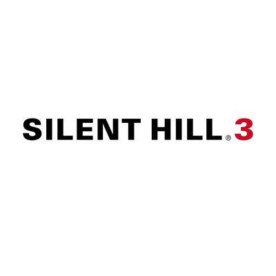 Test du jeu vidéo Silent Hill 3 sur PlayStation 2