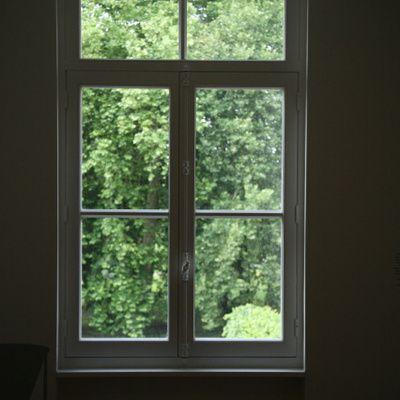 Comment obtenir un devis pour installer des fenêtres ?