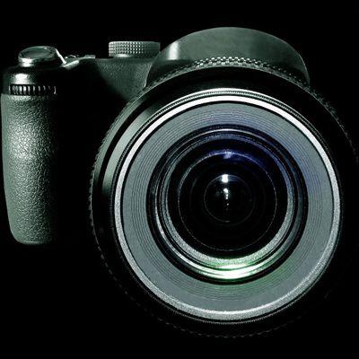 A quoi sert un logiciel photothèque et où l'acheter ?