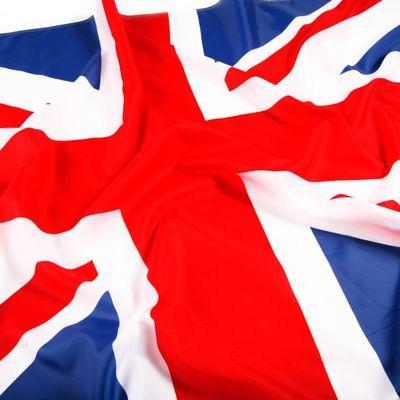 Traduire l'anglais vers le français : quels sont les meilleurs sites en ligne ?