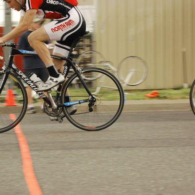 Comment bien utiliser un vélo elliptique Care ?