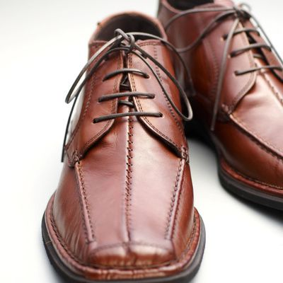 Guide d'achat : chaussures pour homme