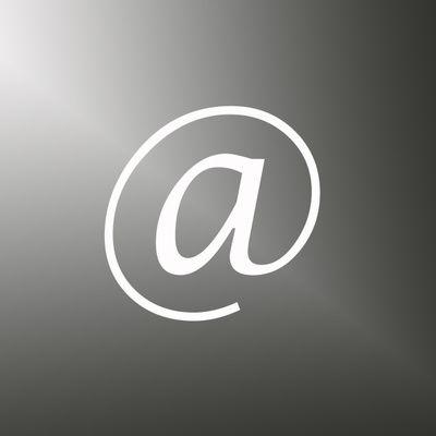 Comment mettre en place un emailing professionnel gratuitement ?