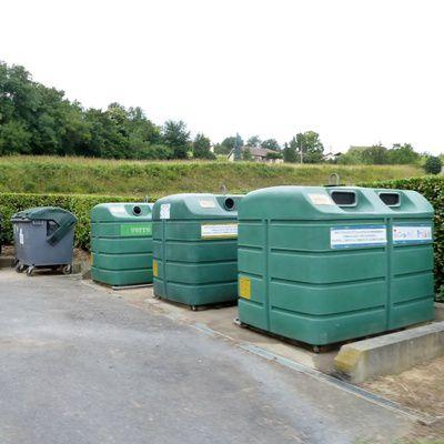Comment trier et recycler vos déchets à la maison ?