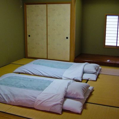 les meilleurs futons japonais comparateur. Black Bedroom Furniture Sets. Home Design Ideas