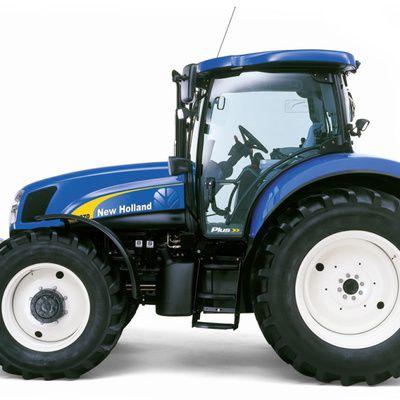 Pneus tracteur: comment bien choisir des pneus de tracteur? Et comment les faire poser?