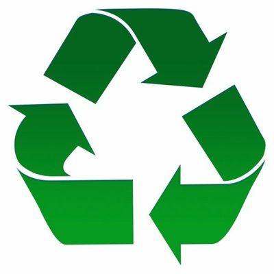 Comment comparer des poubelles de tri sélectif pour particulier ?