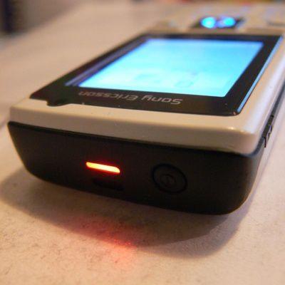 Comparatif des forfaits pour téléphones portables (prix, avantages)