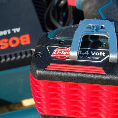Démarreur de marque Bosch : Guide d'achat