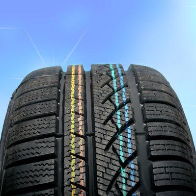 Le pneu Kingstar: ses spécificités, ses performances