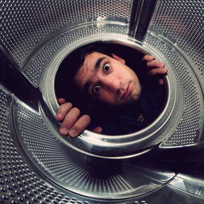 Comment bien choisir une machine à laver lavante séchante?