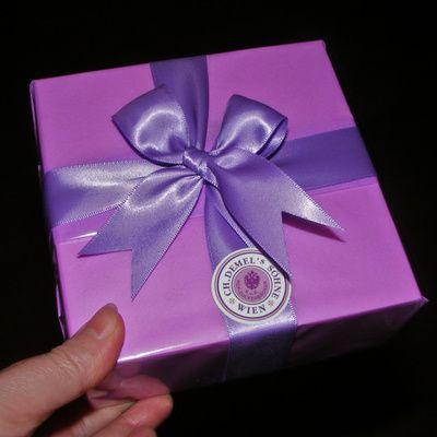 Choisir un cadeau de mariage (idées et adresses)