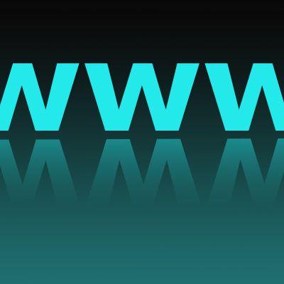 Comment trouver un nom de domaine disponible ?