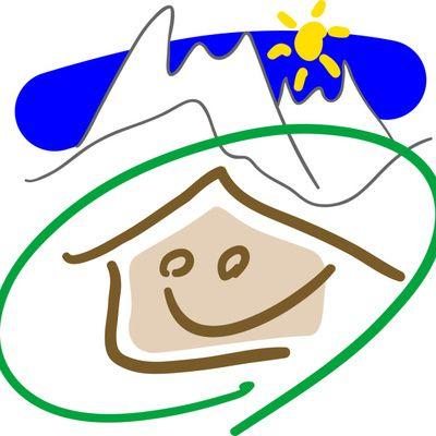 Les meilleurs logiciels de gestion immobilière