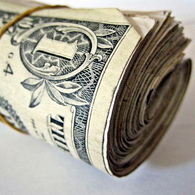 Où suivre le cours du dollar ?