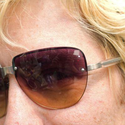 Roberto Cavalli : Spécialiste des lunettes de soleil