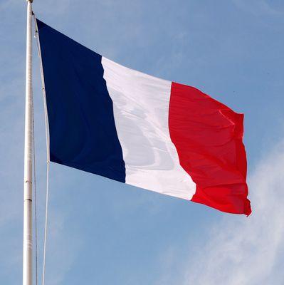Tout savoir sur la France: carte géographique, population, départements