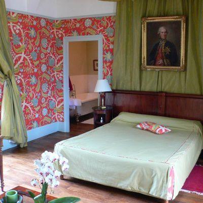 comment d corer une chambre d 39 ado. Black Bedroom Furniture Sets. Home Design Ideas