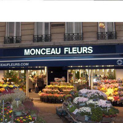 Quels sont les meilleurs fleuristes à Laval?