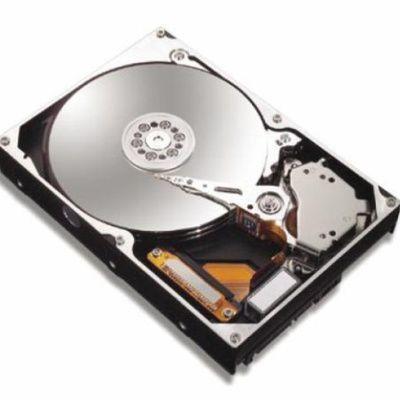 Comment tester la santé de votre disque dur ? (logiciels, conseils, guide pratique...)