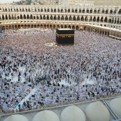 Tout savoir sur l'Al Fajr