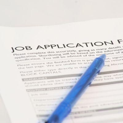 Je cherche un travail, comment le trouver ?