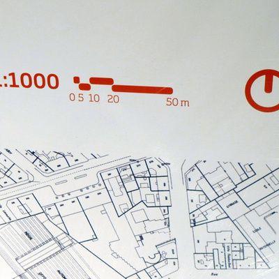 Comment calculer une distance en kilomètres ? (astuces)