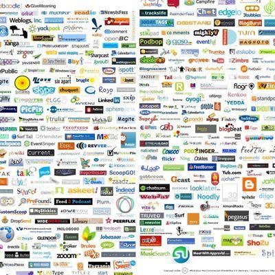 Renseignements sur entreprises : où et comment
