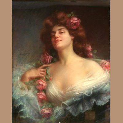 Delphin Enjolras : biographie