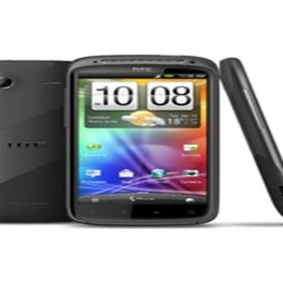 Quels sont les nouveaux téléphones portables qui viennent de sortir et quelles sont leurs caractéristiques ?