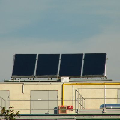 Comment acheter des panneaux photovoltaïques en ligne ? (adresses, conseils)