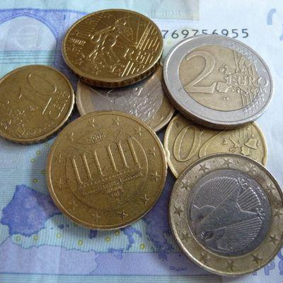 L'administration fiscale : que faut-il savoir en 10 points (conseils, intérêt, fonctionnement, histoire)
